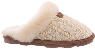 BearPaw Effie Slipper - Women's