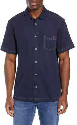 Tommy Bahama Emfielder 2.0 Camp Shirt
