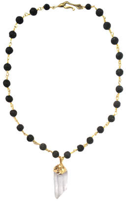 Hot Rocks Jewels Bizi Necklace