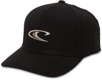 O'Neill Men Logo Hat