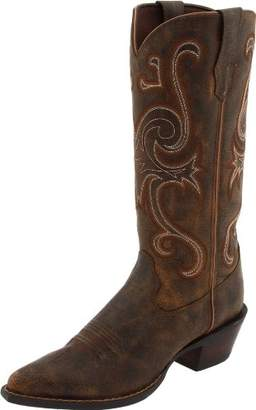 Durango Women's Jealous 13-Inch Boot