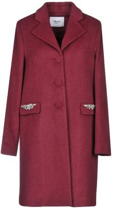 Blugirl Coats - Item 41811903QB