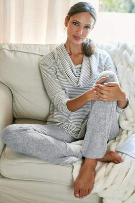 Soft Surroundings Fireside Pullover