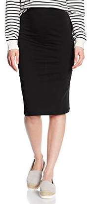 Only Women's 15111376 Skirt,36 (Manufacturer Size: )