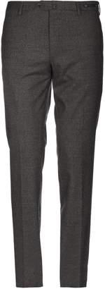 Pt01 Casual pants - Item 13238007PX