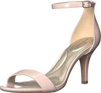 Bandolino Women's Madia Dress Sandal $31.14 thestylecure.com