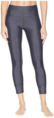 Lorna Jane Epic Core Ankle Biter Tights Women's Casual Pants