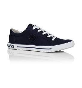 Armani Jeans Women'S Sneaker
