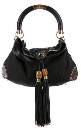 Gucci GG Medium Indy Bag