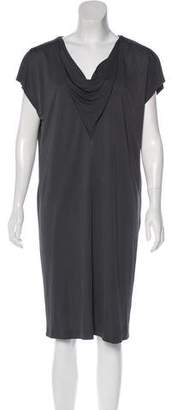 Viktor & Rolf Knee-Length Casual Dress