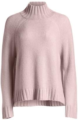 360 Cashmere Margaret Cashmere Sweater