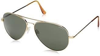 Randolph Engineering Randolph Concorde Aviator Sunglasses