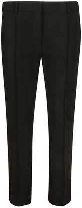 Sportmax Cropped Length Trousers