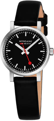 Mondaine Women's Evo Petite Watch