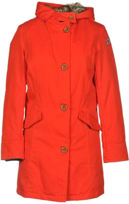 Invicta Jackets - Item 41821815OR