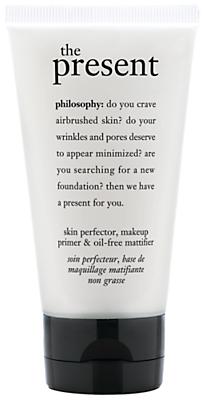 philosophy The Present Skin Perfector, 56.7ml