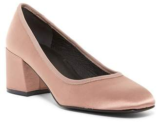 Kenneth Cole New York Eryn Block Heel Dress Pump