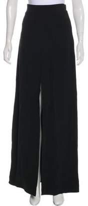 Cushnie et Ochs Maxi Pencil Skirt