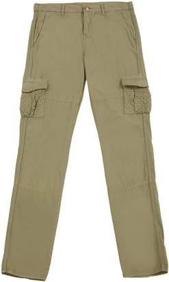 Scotch & Soda Casual pants - Item 13115359VM