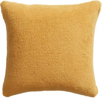 Nordstrom Faux Shearling Accent Pillow