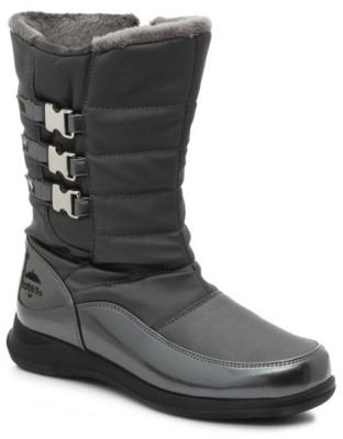 totes Badyu Snow Boot