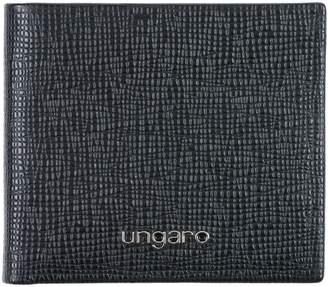 Ungaro Wallets