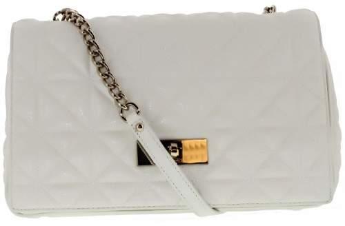Kate Spade Sedgewick Place Delaney Shoulder Bag - PALE CREAM - STYLE