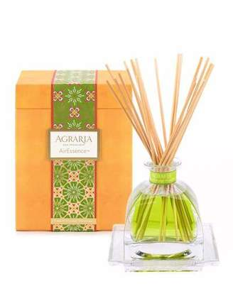 Agraria Lime & Orange Blossom Diffuser, 7.4 oz./ 220 mL