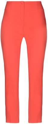 Les Copains Casual pants - Item 13059078HV