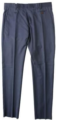 Vivienne Westwood S25KA0456 Trousers