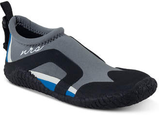 Nrs Women's Kicker Remix Wetshoes from Eastern Mountain Sports