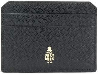 Mark Cross card holder