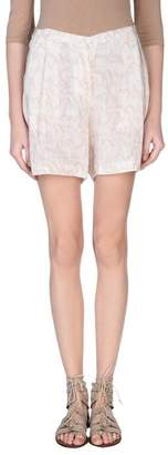Soho De Luxe Shorts