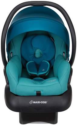 Maxi-Cosi Mico 30 Infant Car Seat — Emerald Tide
