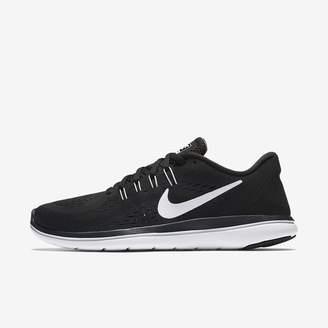 Nike Flex 2017 RN Women's Running Shoe. CA