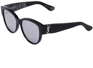 Saint Laurent Sunglasses Eyewear Women