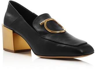08dc8fcd105 Lana Heel - ShopStyle