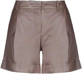 Henry Cotton's Shorts - Item 35385975MO