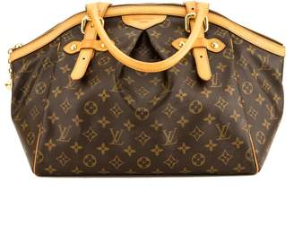 Louis Vuitton Monogram Tivoli GM (3929005)