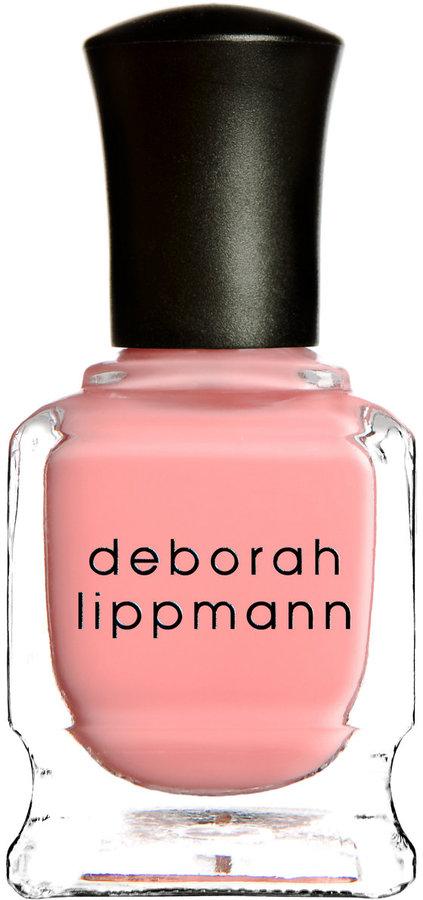 Deborah Lippmann P.Y.T. (Pretty Young Thing)