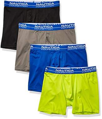 026100a19c2c Nautica Men's Underwear And Socks - ShopStyle
