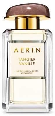 AERIN Tangier Vanille Eau de Parfum Spray