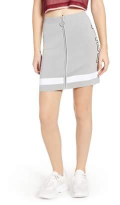 Fila Katia Knit Skirt
