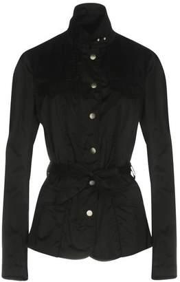 Montecore Overcoat