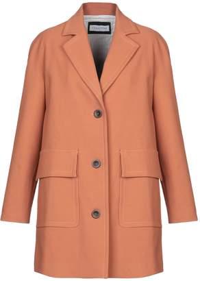 Caractere Overcoats - Item 41867561WI