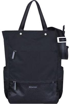 Women's Sherpani Camden Tote Bag $119.95 thestylecure.com