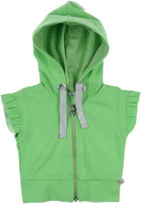 Lulu L:Ú L:Ú Sweatshirts - Item 12143938BU