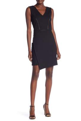 Tart Aliyah V-Neck Sleeveless Dress