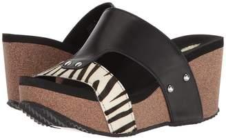 Volatile Abi Women's Wedge Shoes