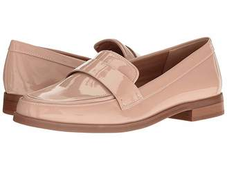 Franco Sarto Valera Women's Slip-on Dress Shoes
